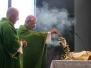 Arcivescovo Taranto
