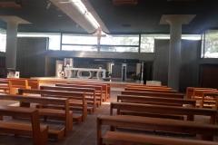foto della chiesa