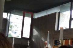 visita di Papa Francesco