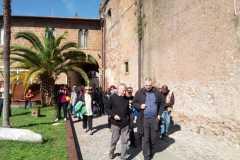 Pellegrinaggio parrocchiale