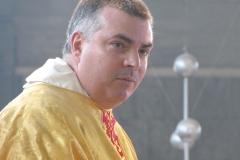 Omelia della S.Messa