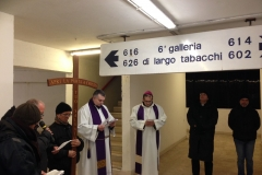 via crucis lotto 4