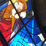 Battesimi/Funerali