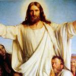 ISCRIZIONI CATECHISMO
