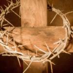 Via Crucis di venerdì 15 marzo