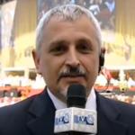 Auguri ad Amerigo Vecchiarelli, nuovo direttore dell'agenzia Sir