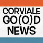 CORVIALE GO(O)D NEWS (CGN)